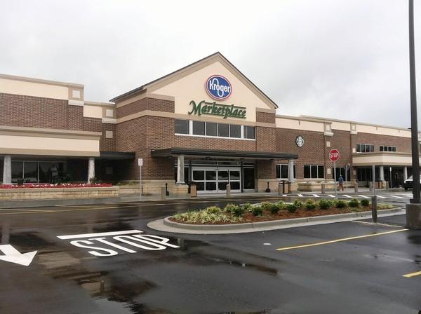 kroger marketplace opens in suffolk today