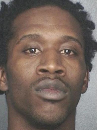 Dating a convicted felon