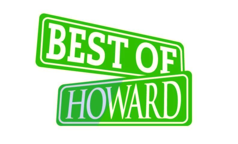 Best of Howard 2014 - Howard County Times