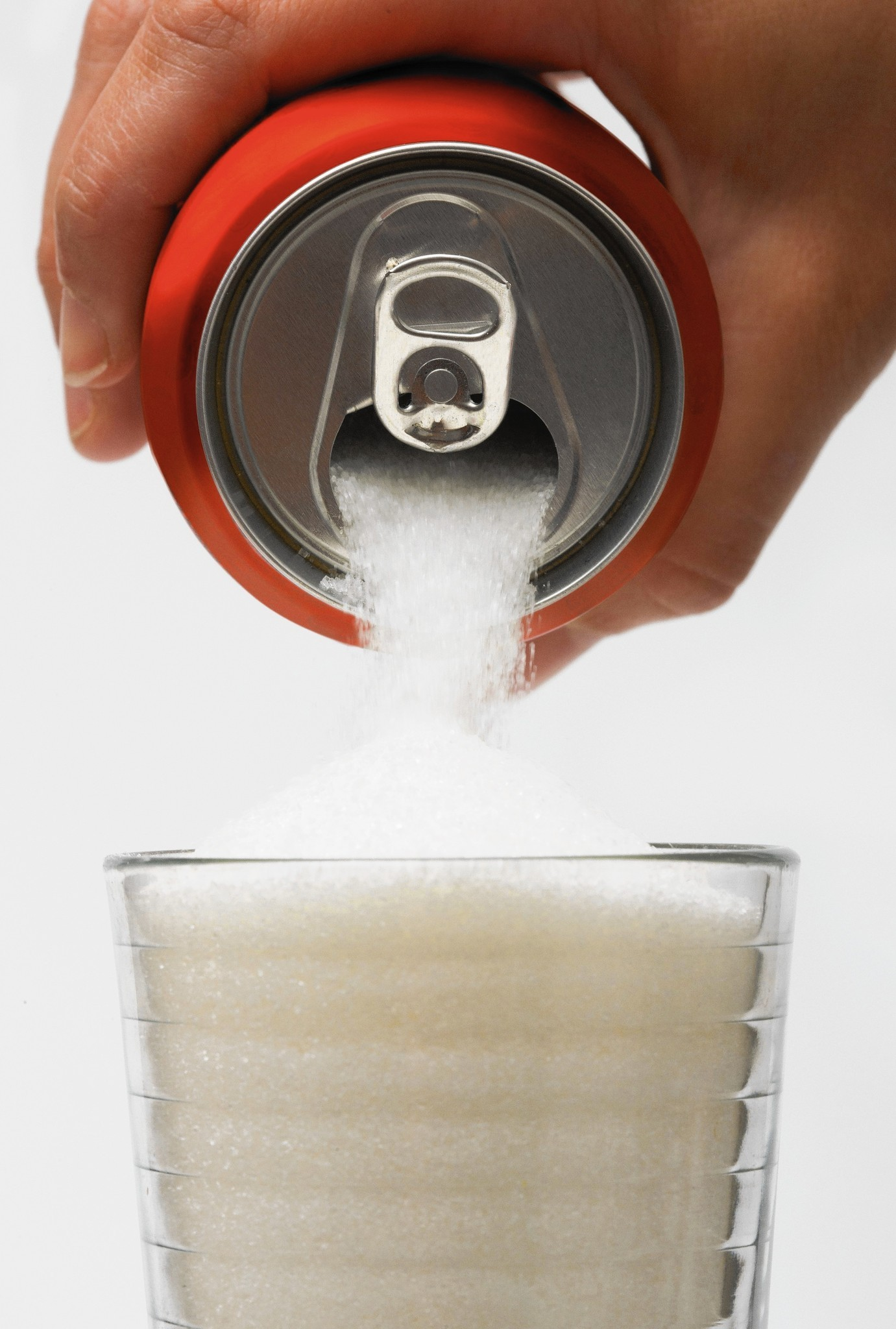 Scientific team sounds the alarm on sugar as a source of disease