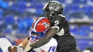 Old Mill falls to Northwest in state football final
