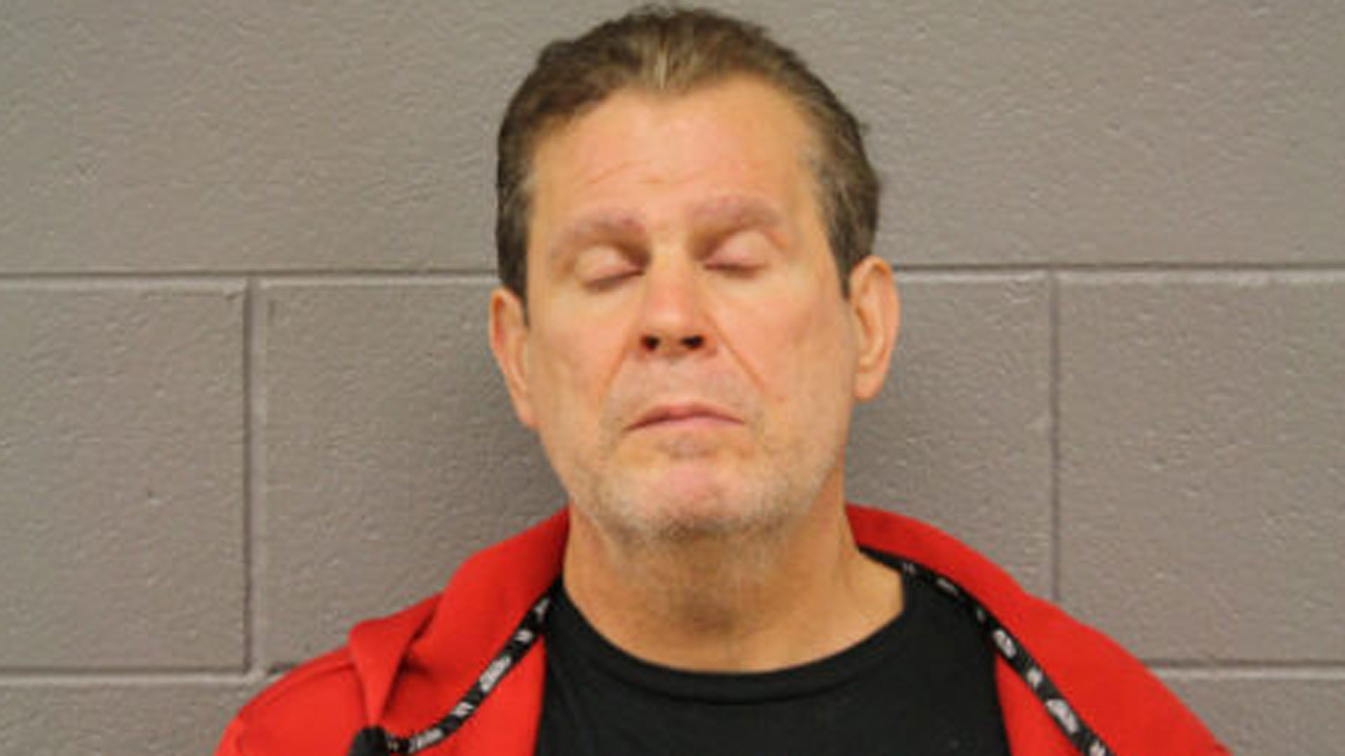 news local breaking chicago offender counseling story