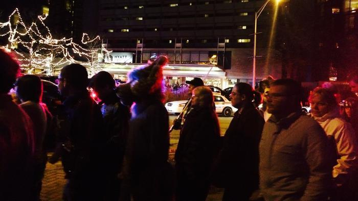 'Furry' convention disrupted as 'intentional' gas incident sends 19 to hospitals