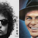 Bob Dylan to release Sinatra covers album