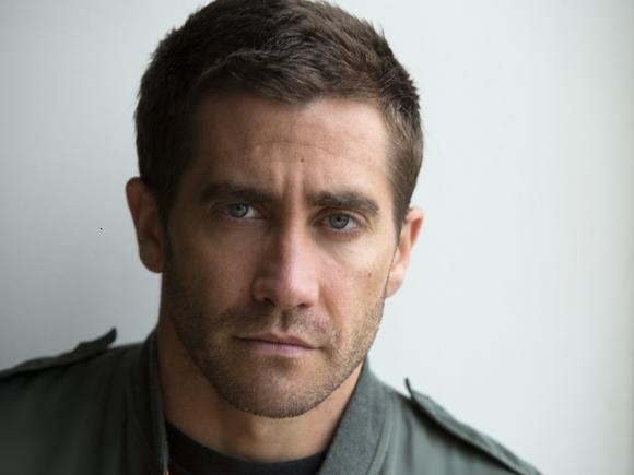 Jake Gyllenhaal is nominated for a SAG Award for lead actor. ( Brian ...