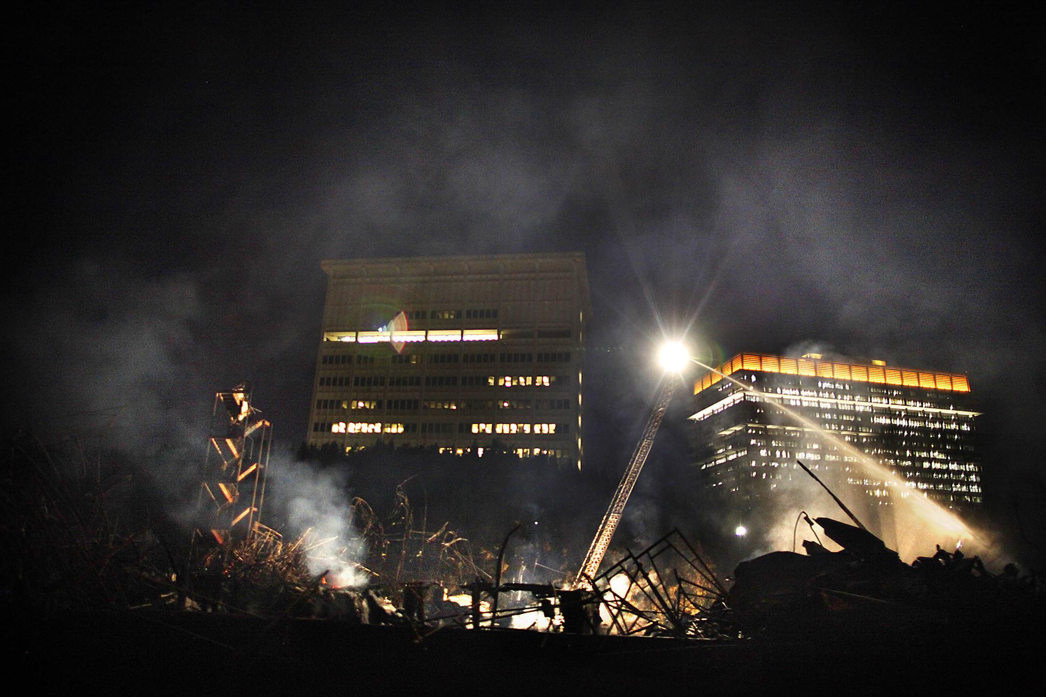 la fires - photo #31