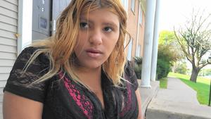 Tribune investigation: Harsh treatment of disadvantaged kids