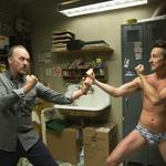 'Birdman' dominates the Critics' Choice Movie Awards nominations