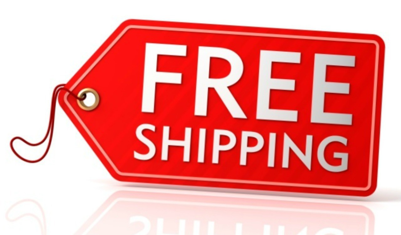Free Shipping Day 2014 is Thursday, Dec. 18 - Sun Sentinel
