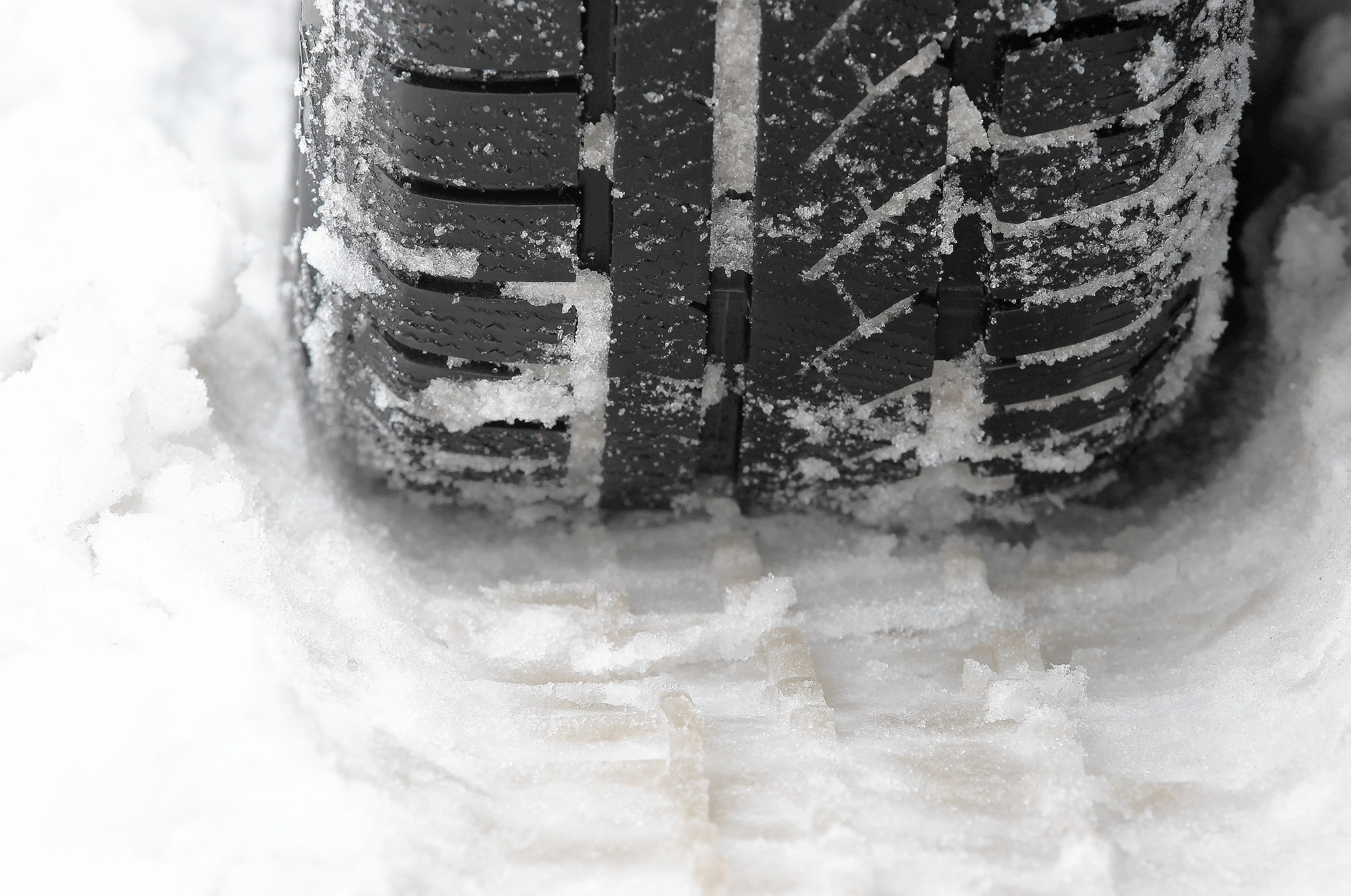 Winter tires or all season tires winter ones are worth inconvenience chicago tribune