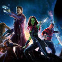 "3. ""Guardians of the Galaxy"" (James Gunn, United States)"