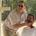 "6. ""The Sacrament"" (Ti West, United States)"