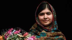 Nobel prize winner Malala 'heartbroken' by Pakistan school attack
