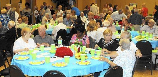 Jewish Family Community Services West Palm Beach Fl