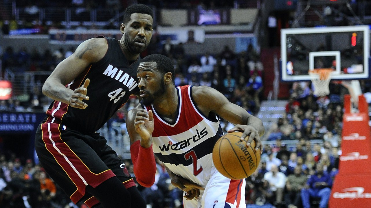Heat-wizards Preview