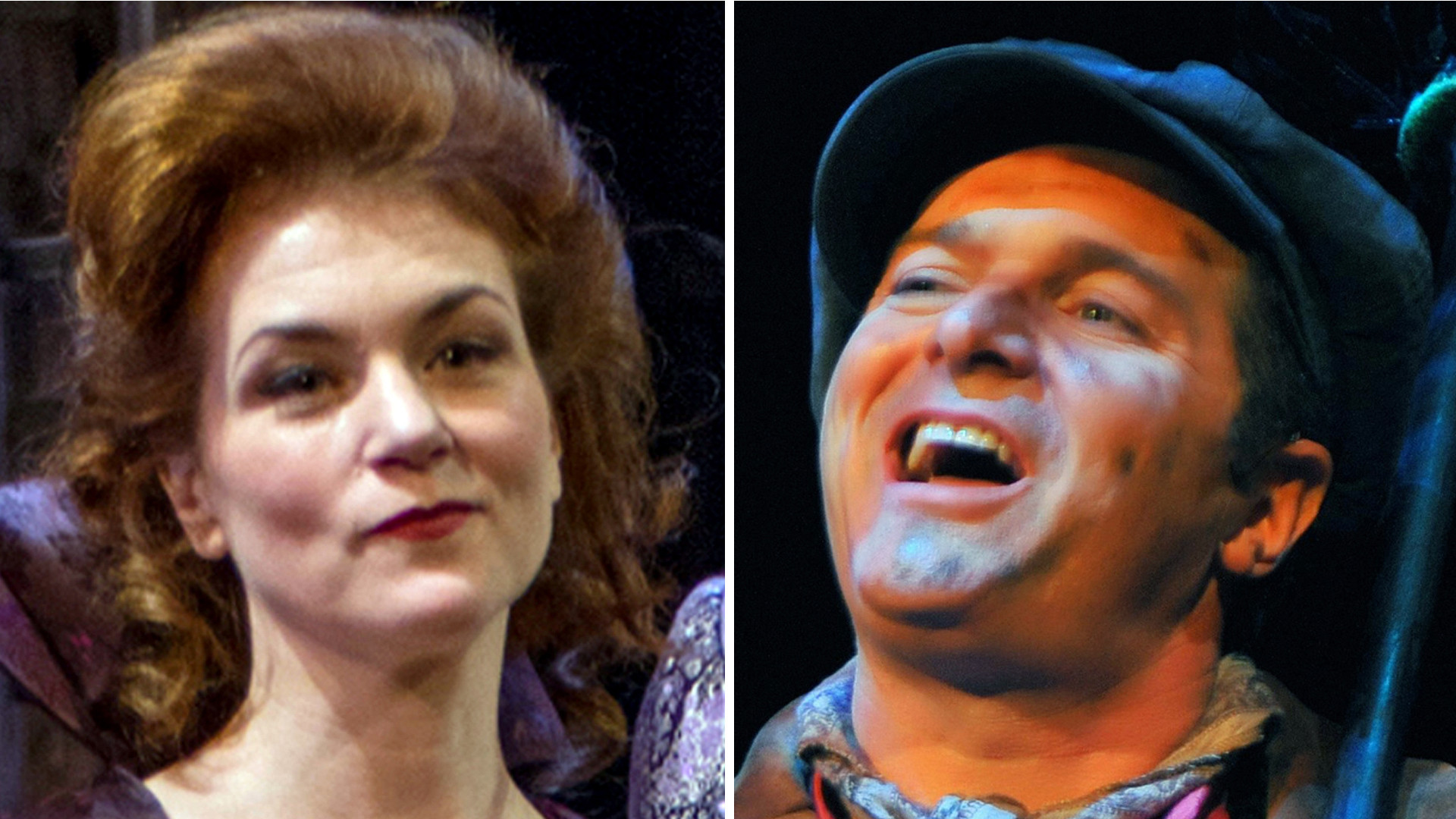 Chicago actors Molly Glynn, Bernie Yvon die in separate accidents