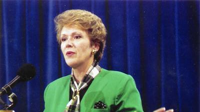 Maureen DiMarco