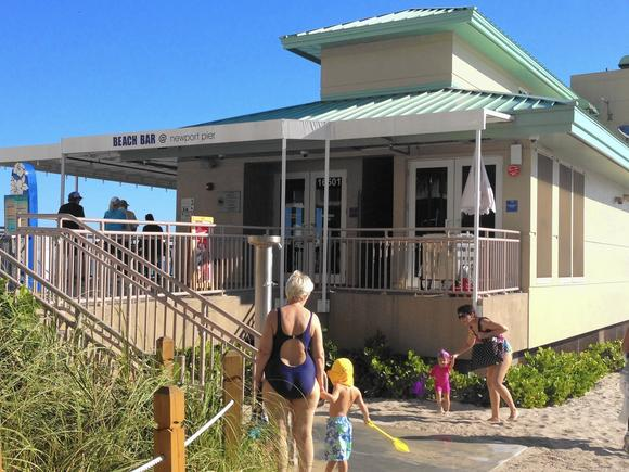 isle of palms gay singles Discover our services and upcoming events at church of the palms located on bee ridge rd, sarasota fl.