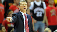 Mark Turgeon part of new TV show 'A Taste of Coaching with Seth Davis'