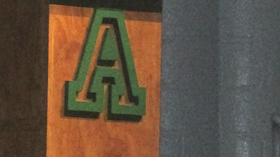 Teens arrested after fight at Arundel High School