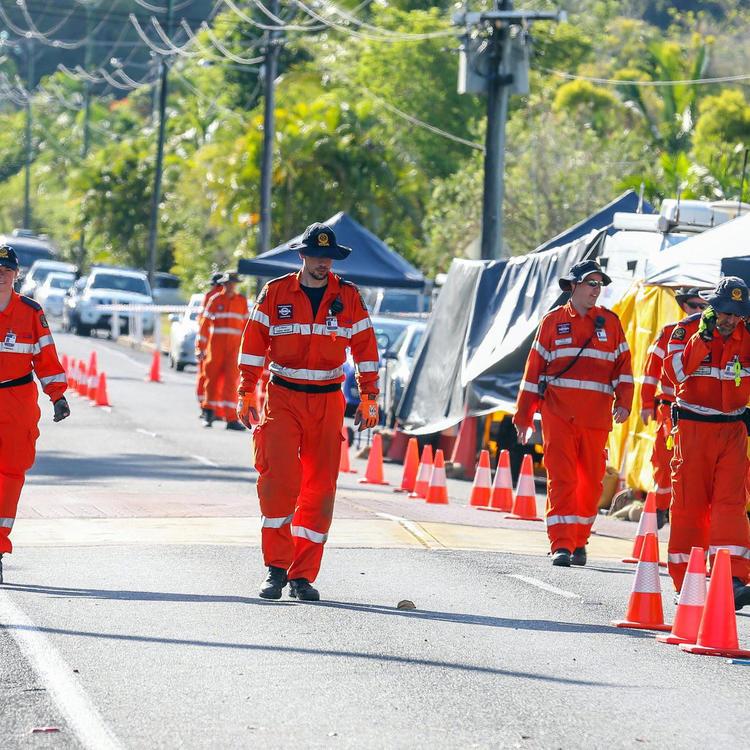 8 children found slain