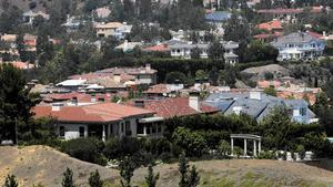 Homeowners underestimate their property values 1.6%, research says