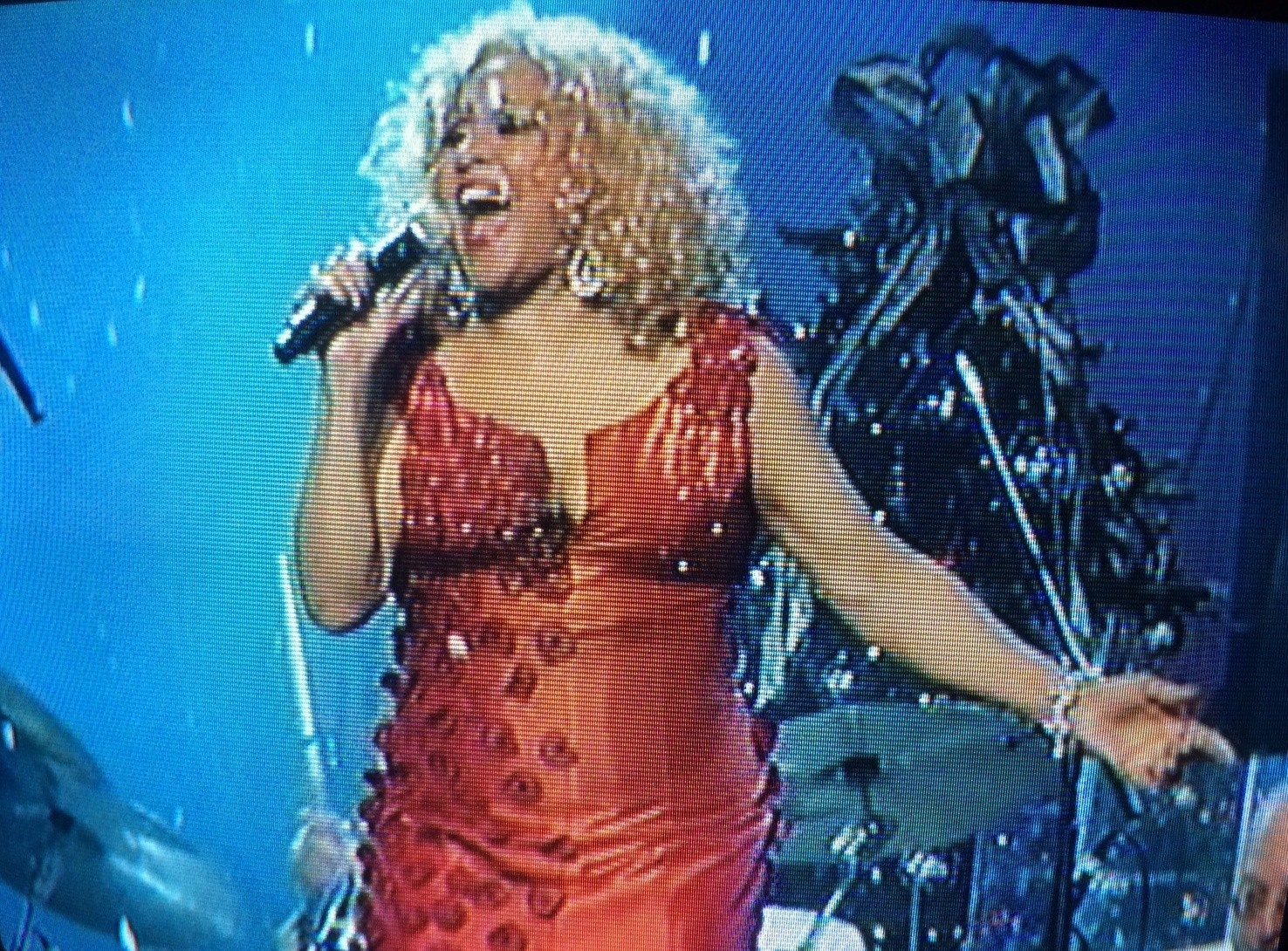 darlene love sings last christman baby please come home for letterman will you hear it tonight at zoellner the morning call - Darlene Love Christmas Baby Please Come Home