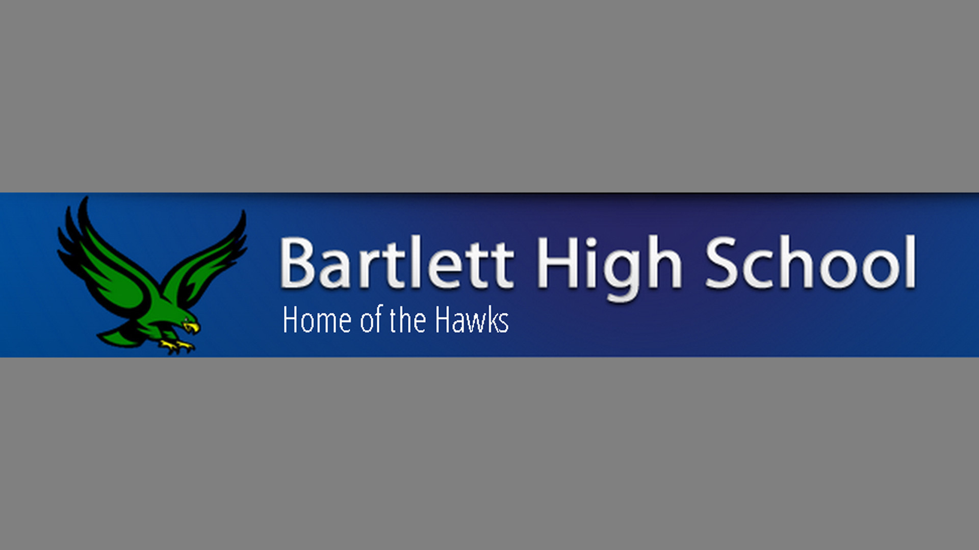 Officials: Two Bartlett students hacked into Elgin district portal