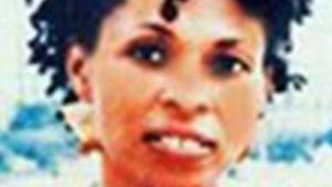 With thaw in U.S.-Cuba relations, what will become of wanted fugitive Assata Shakur