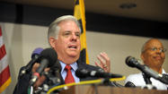 Budget waiting game: How will Hogan's cuts affect Annapolis, Anne Arundel?