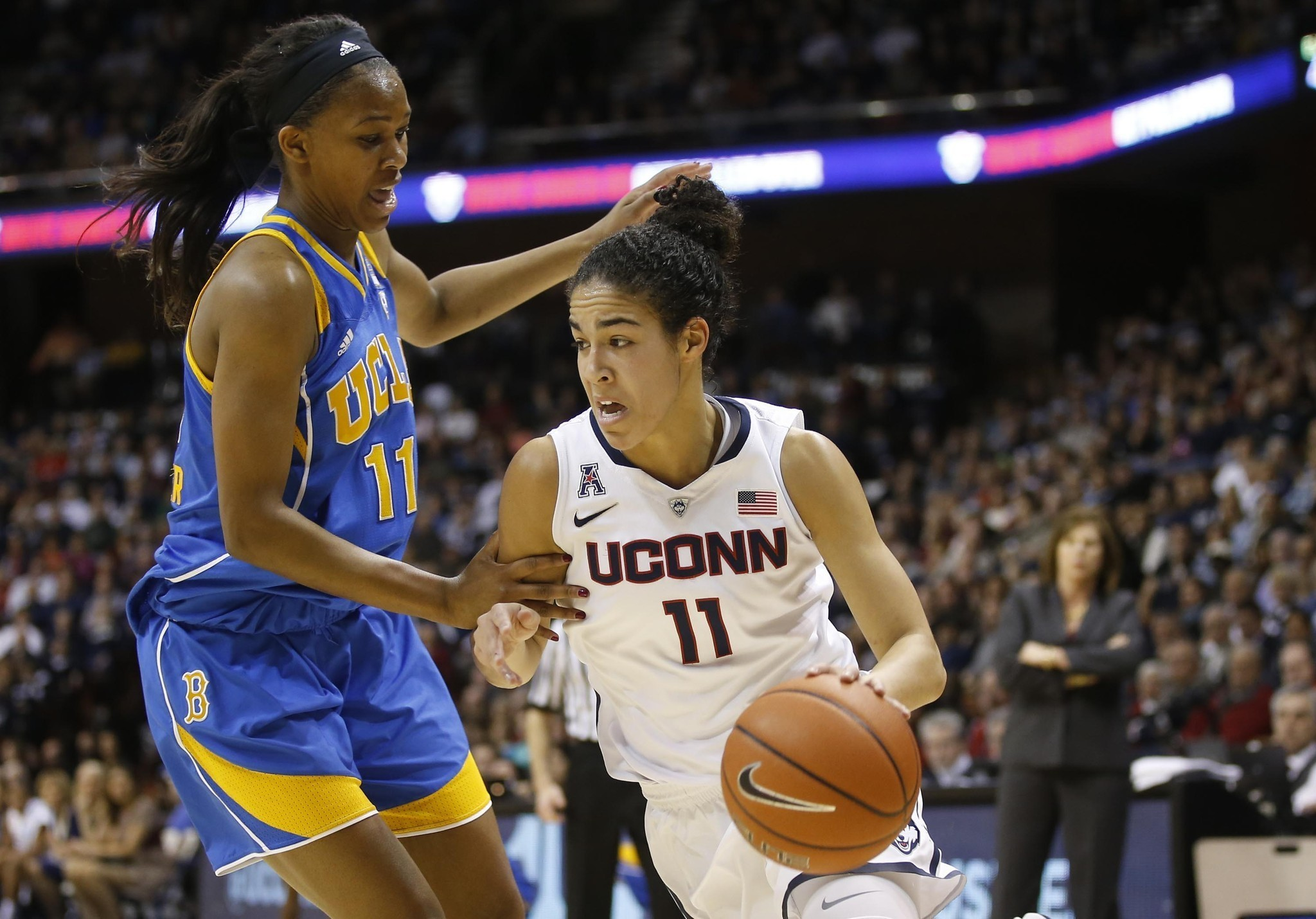 Uconn Womens Basketball Schedule 2017 2018 | Basketball Scores