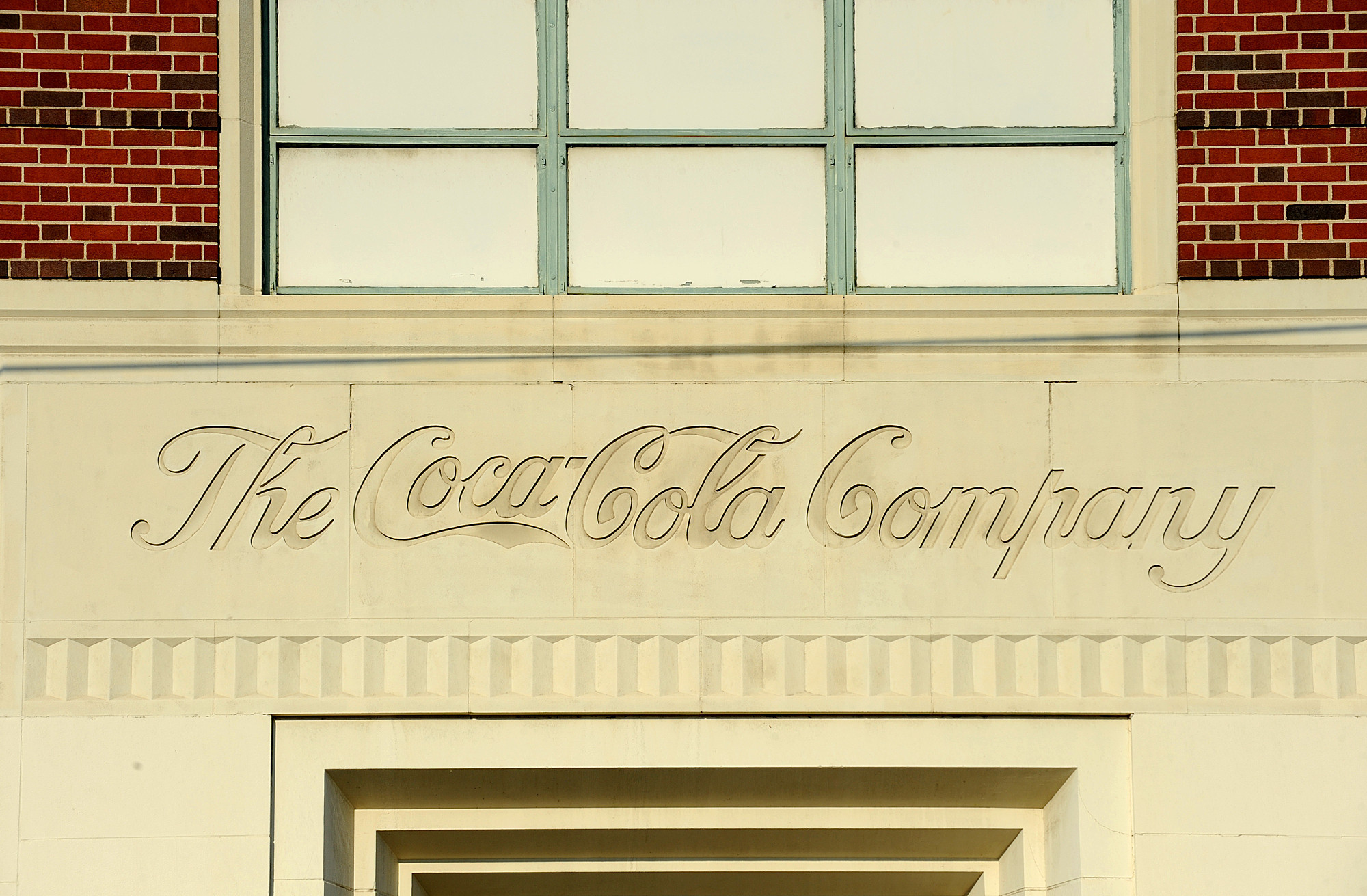 Nearly all of Coca-Cola's headquarters employees ditch voice mail