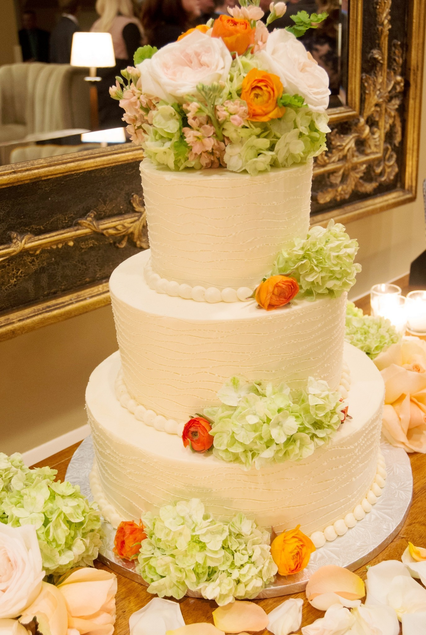 Naper Settlement\'s free Bridal Showcase features 51 vendors - Aurora ...