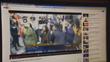 Fox 45 botches apology for Tawanda Jones segment; not the first time reporter has made a major error