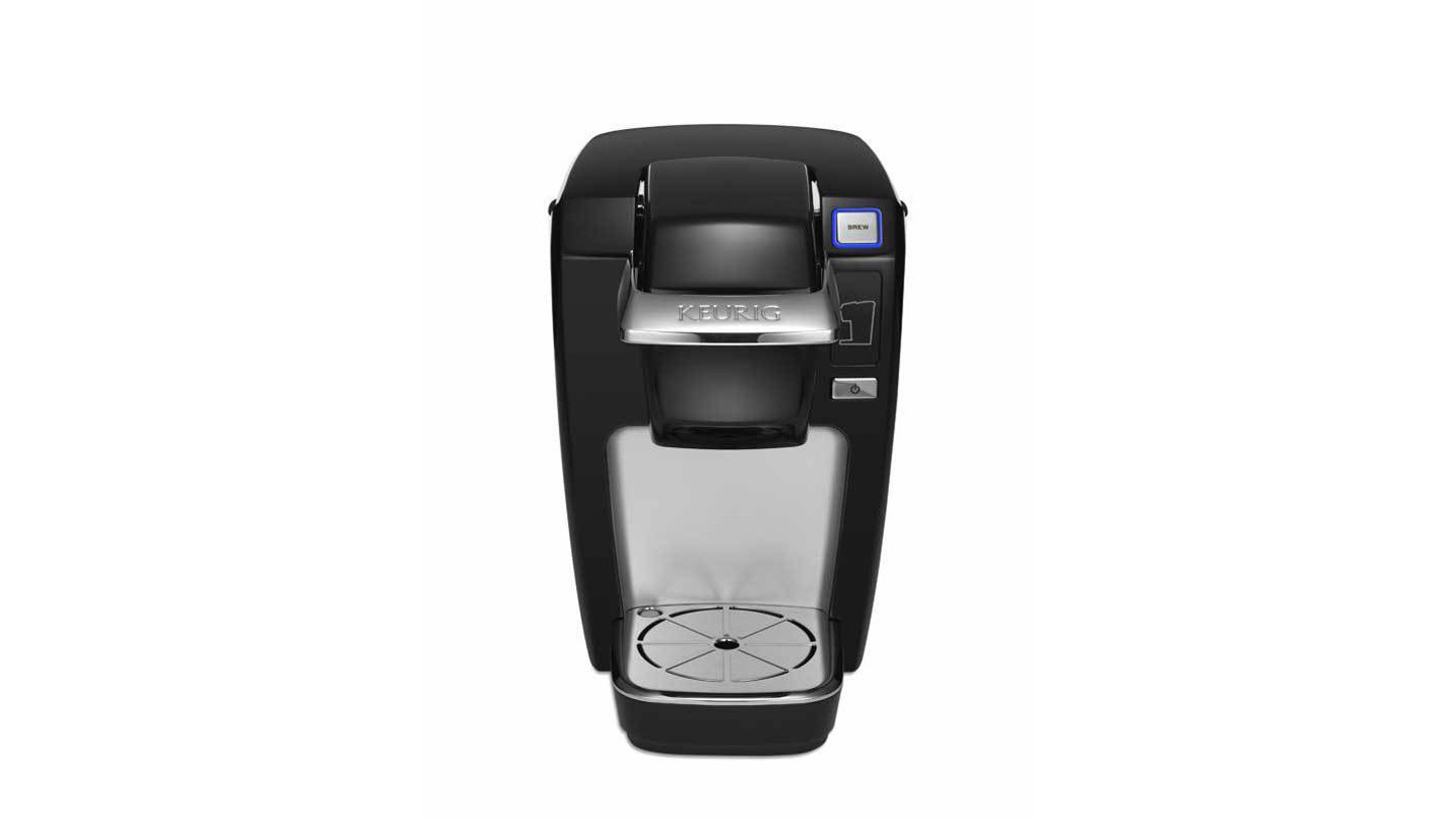 Keurig recalls 7 million brewers after customers scalded - LA Times