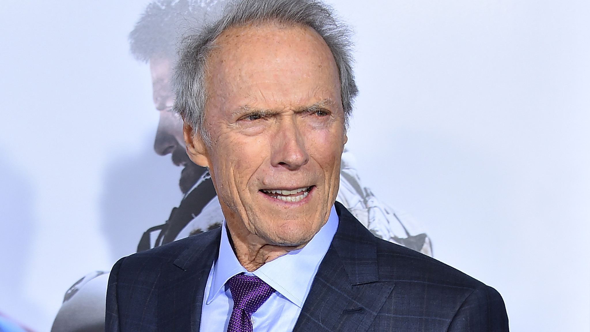 Clint eastwood s orce from dina eastwood is final la times