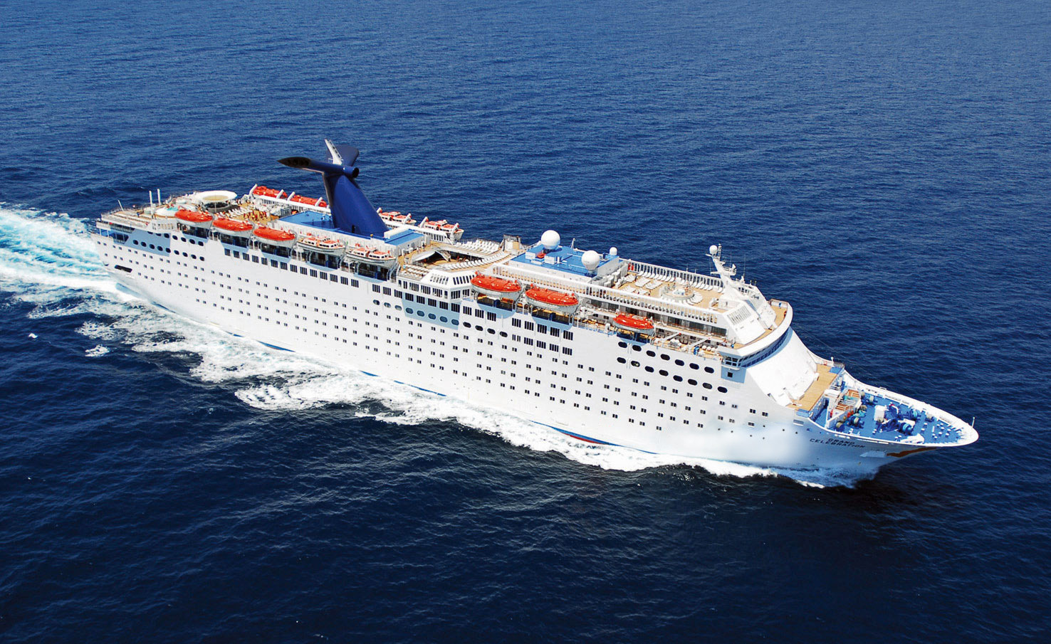 Bahamas Cruises & Vacation Packages | Celebrity Cruises