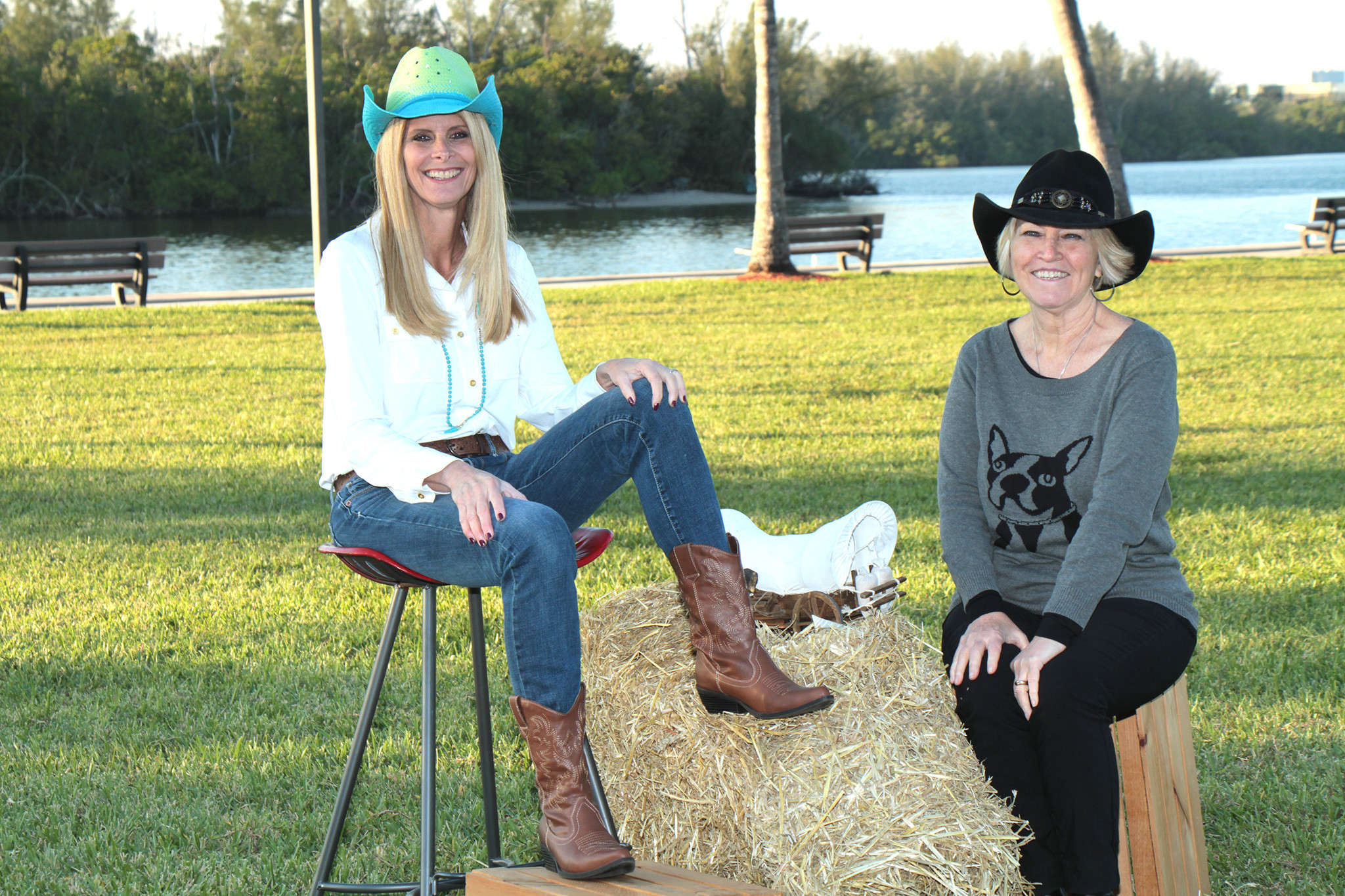 Family Promise Of South Palm Beach