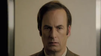 Jimmy goes ballistic in 'Better Call Saul' trailer