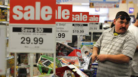 Big discounts, crowds, return fraud expected with post-Christmas sales