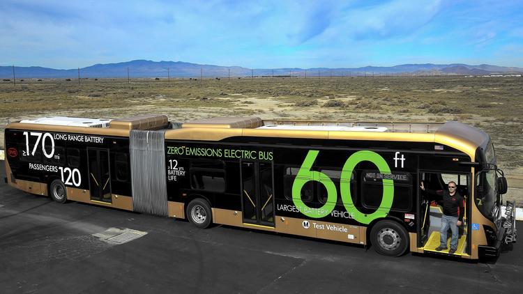 Ttc trolley buses to return page 4 urbantoronto for Orange city motors inc