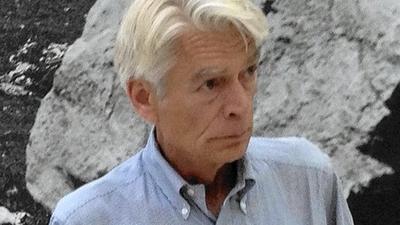 John Bowsher