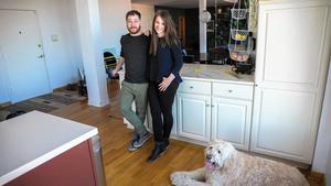 Hopes high that millennials will embrace homeownership