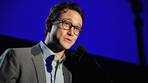 Joseph Gordon-Levitt rung in the new year with a wedding to his girlfriend Tasha McCauley. The two tied the knot in a private home ceremony on Dec. 20.