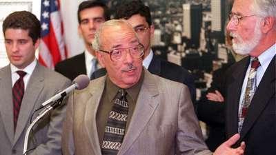 Maher Hathout