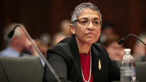 Illinois urged to reform programs for young wards; DCFS director steps down