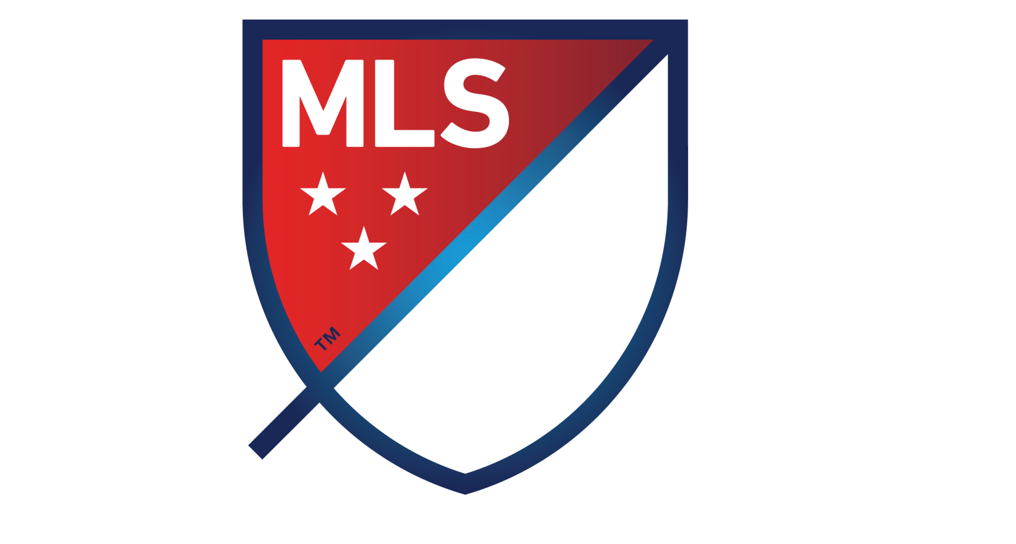 major league soccer 2015 schedule: who is on national tv? - orlando