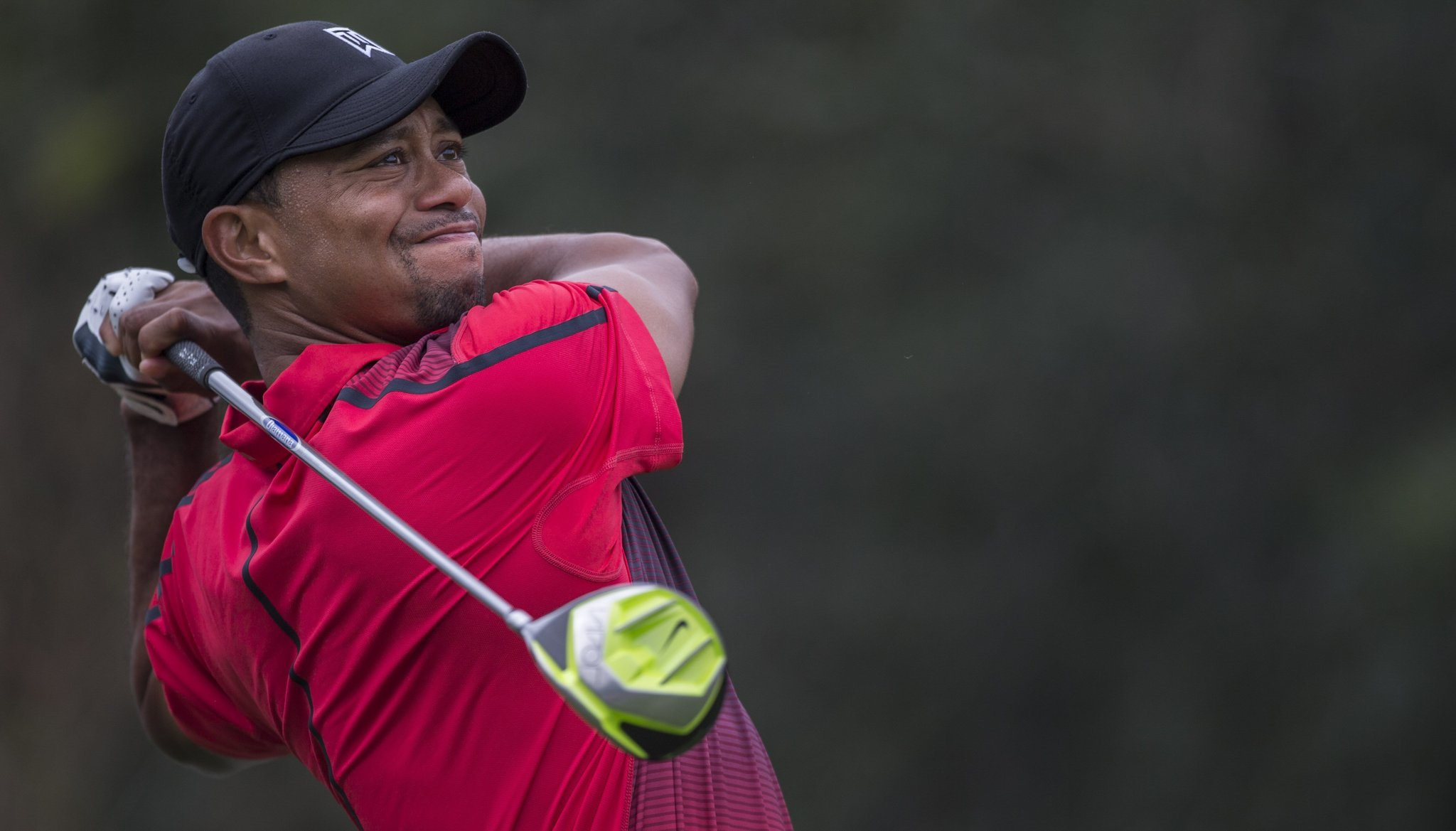 tiger woods enters 2015 with more questions than answers