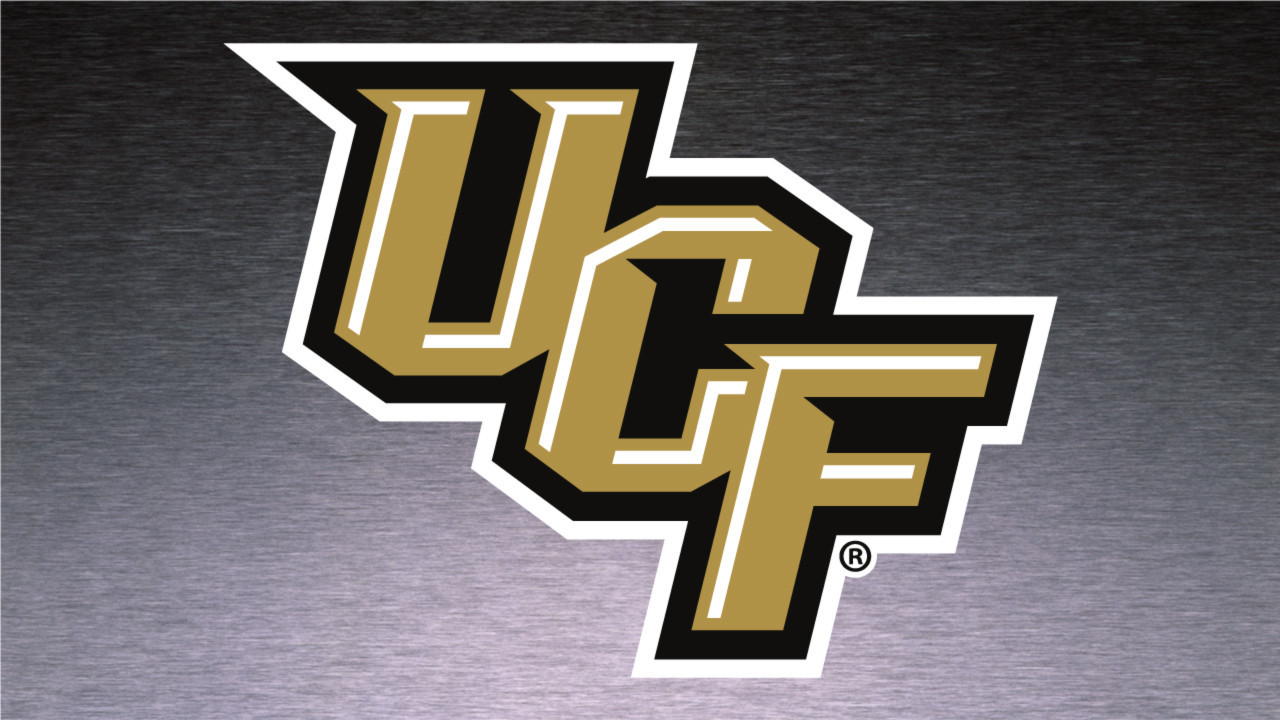 Ucf Test Pilot Could Give Students With Disabilities A College