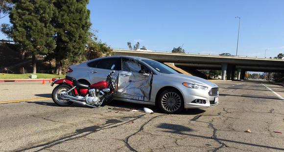 Car Rentals Near Me Costa Mesa